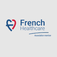 https://frenchhealthcare.fr/
