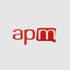 www.apm.fr/