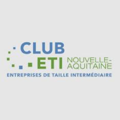 m-eti.fr/en-region/aquitaine/