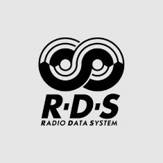 www.rds.org.uk/