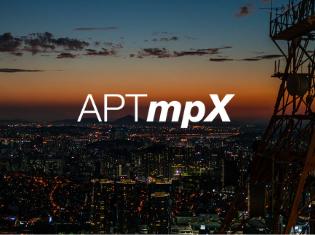 aptmpx press release