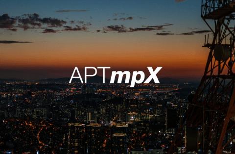 APTmpX