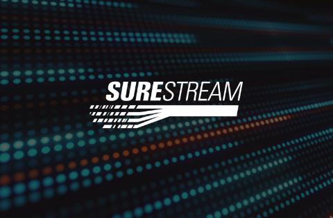 SureStream