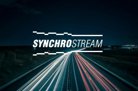 Synchrostream