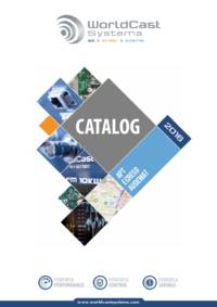 Download Corporate Catalog