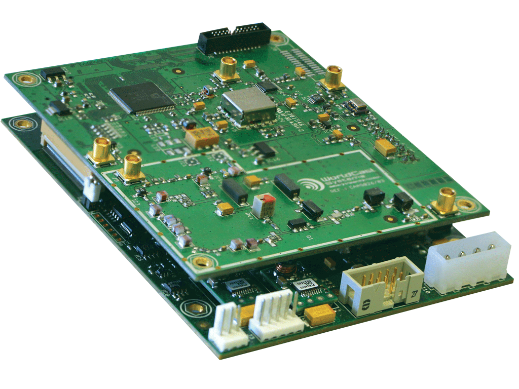 Ecreso Fm 5 10kw Transmitter Simple 200 M Circuit Direct To Channel Digital Modulator