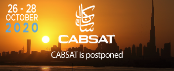 Let's do a virtual Cabsat 2020