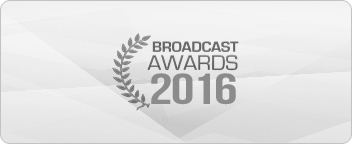 Announcing the Winners of the 2016 WorldCast Systems' Awards
