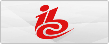 What is there to see at IBC?