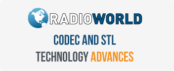 Codec and STL Technology Advances
