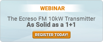 Register for Webinar: Our New Intelligent Transmitter Design