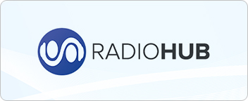 TheRadioHub Strengthen DAB Links with APT SureStreamer