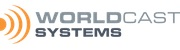 WorldCast Systems Showroom